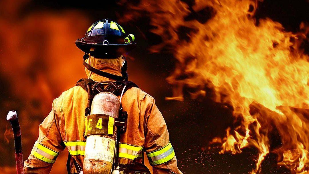 Documento Básico Seguridad en caso de incendio